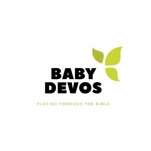 Baby Devotions